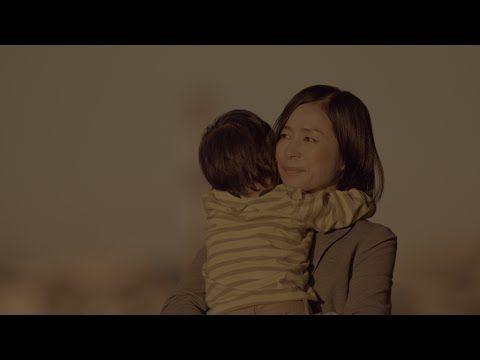 サイボウズ ワークスタイルムービー「大丈夫」 - YouTube