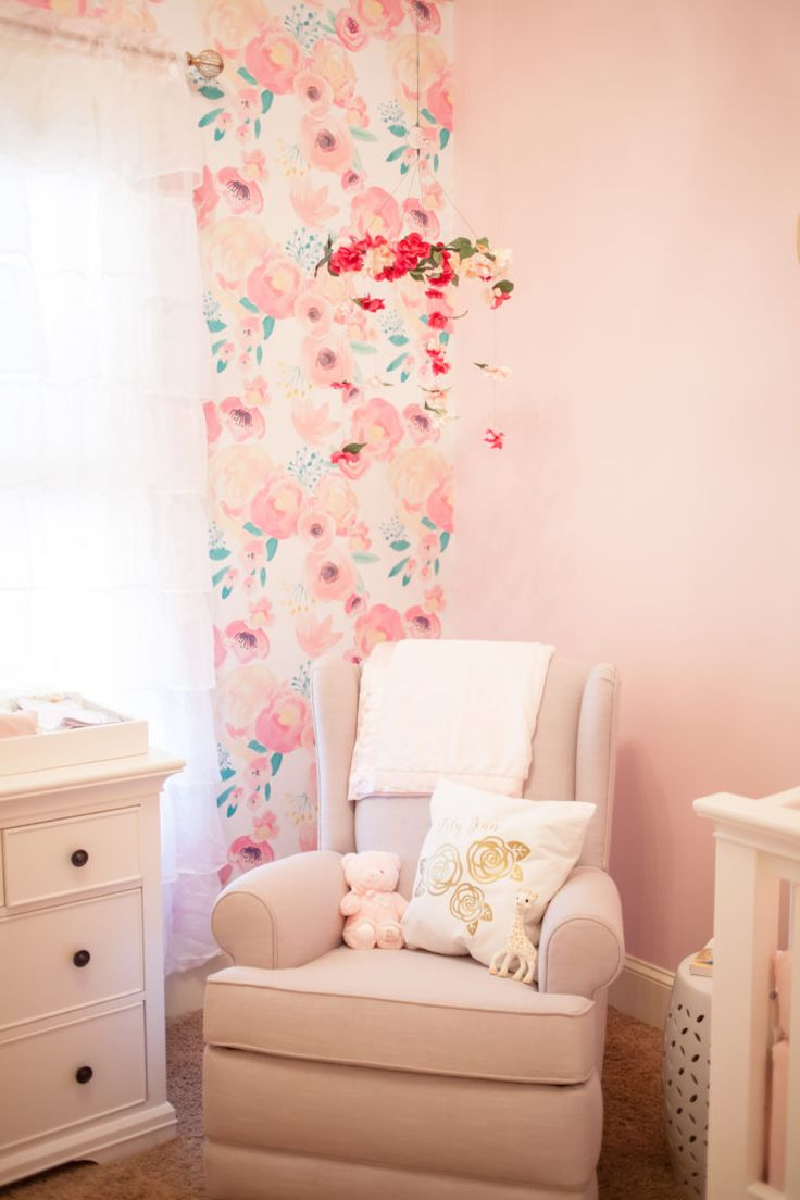 325 best Nursery Mobiles images on Pinterest   Facts and Stars