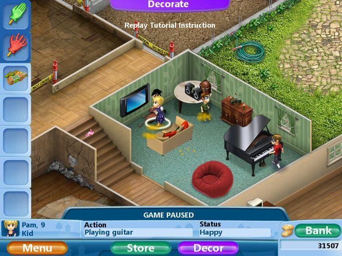 Best 25 Virtual Families 2 Ideas On Pinterest Virtual Families