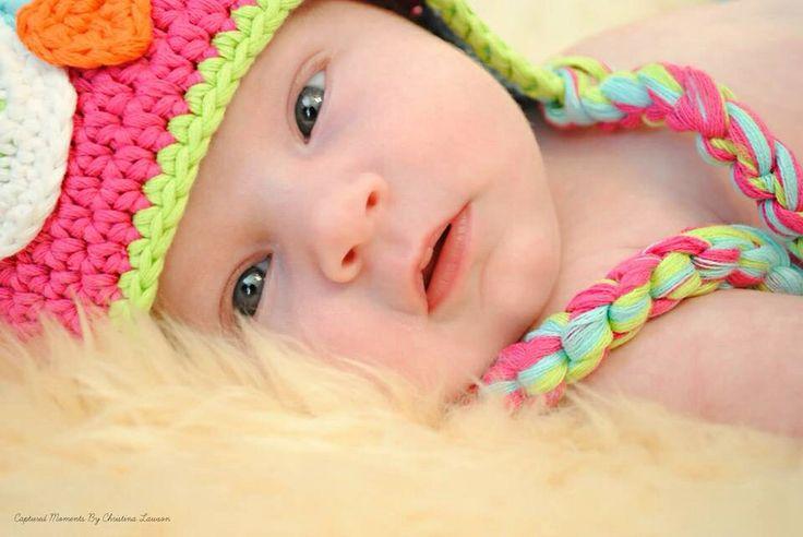 Beautiful Cailin