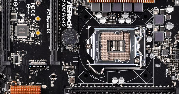 Building on a budget? These are the right parts you should use to build a powerful, affordable gaming PC.