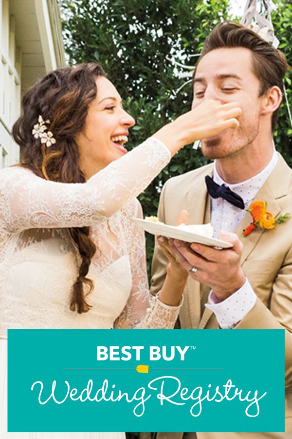 Register For Wedding Gifts Online With Best S Registry Get Ideas And All Of The Electronics You Need Or Do A Quick
