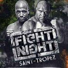 Fight Traditions
