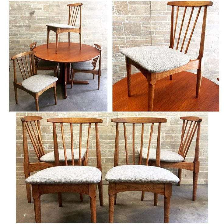Best ferrous furnishings furniture images on pinterest