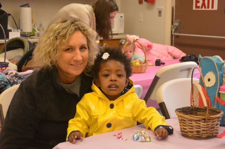The United Methodist Church of Monroe held its annual Easter Egg Hunt on April 1, 2017. Kids enjoyed breakfast and crafts before the egg hunt. Families were encouraged to bring a non-perishable food item to donate to the Monroe Food Pantry. Were you SEEN?