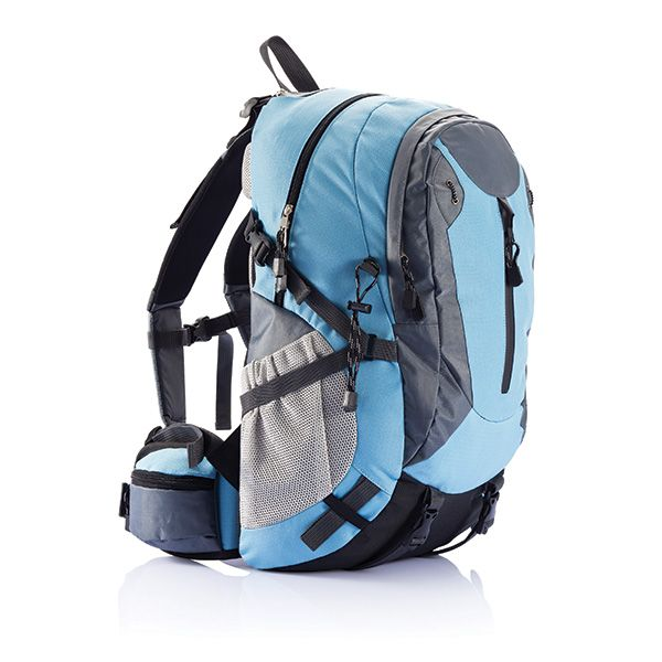 URID Merchandise -   Mochila Outdoor sem PVC   65.95 http://uridmerchandise.com/loja/mochila-outdoor-sem-pvc-2/ Visite produto em http://uridmerchandise.com/loja/mochila-outdoor-sem-pvc-2/