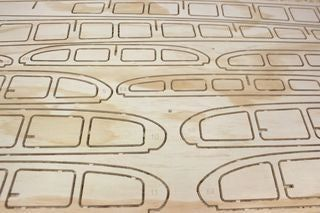 How one can Construct a Wooden Paddle Board