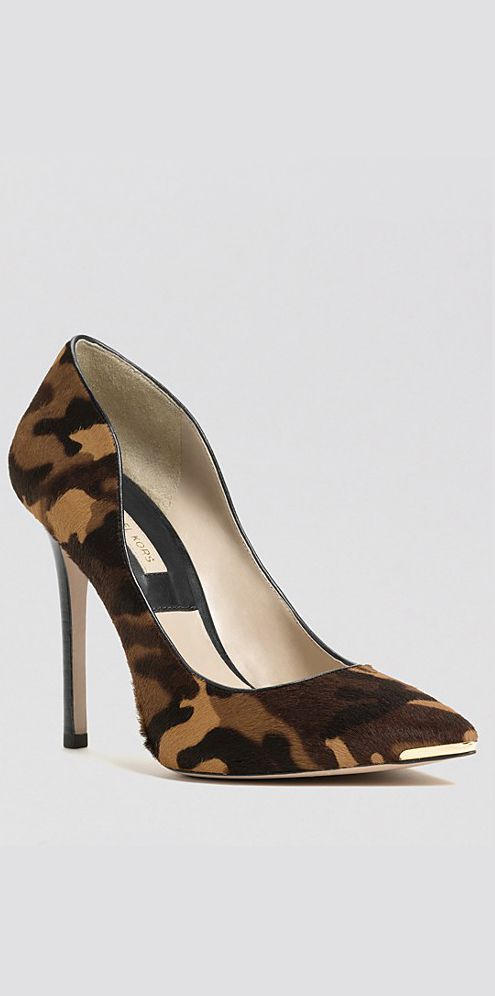 b5547ae8f1da Buy michael kors camouflage shoes   OFF55% Discounted