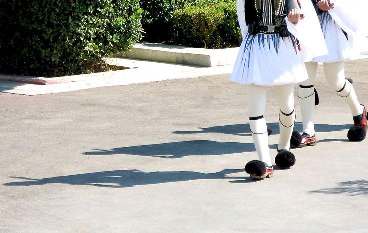 Athens...photo: olympia krasagaki