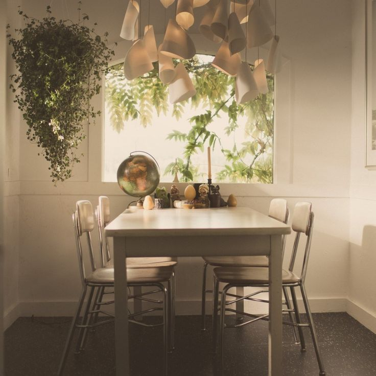 Lights and poetry: Bocci at Imm Cologne 2014