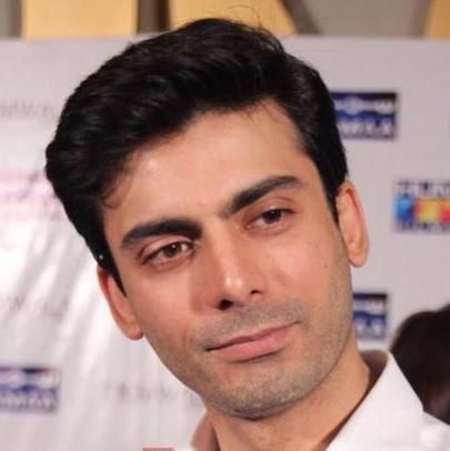 Fawad-Khan-without-Beard1.jpg (405×406)