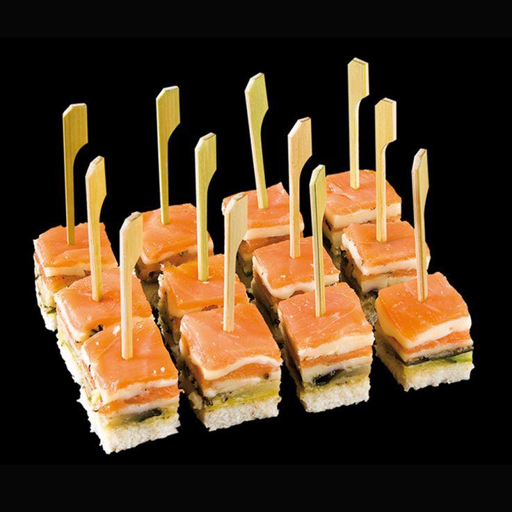 Cake Sal Ef Bf Bd Mozzarella Jambon Olive