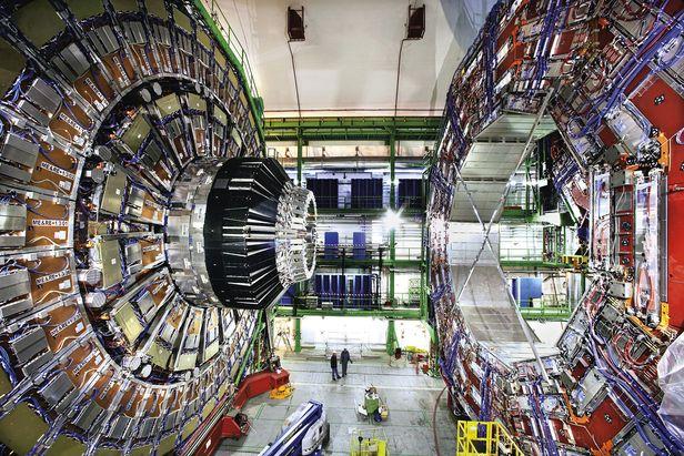 CERN http://pennybutler.com/cern/