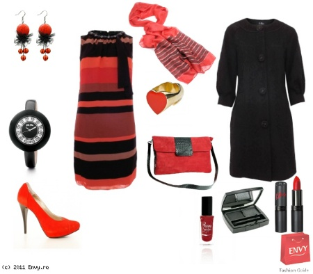 Fashion Horoscope for ARIES http://www.envy.ro/stiri/Horoscopul-fashionistelor-Cum-te-imbraci-in-functie-de-zodie-1226