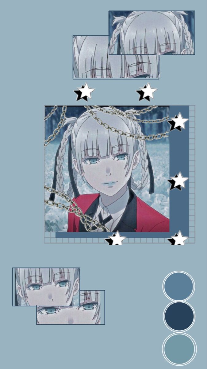 Wallpaper Kirari Momobami In 2020 Anime Wallpaper Anime Wallpaper Phone Cute Anime Wallpaper