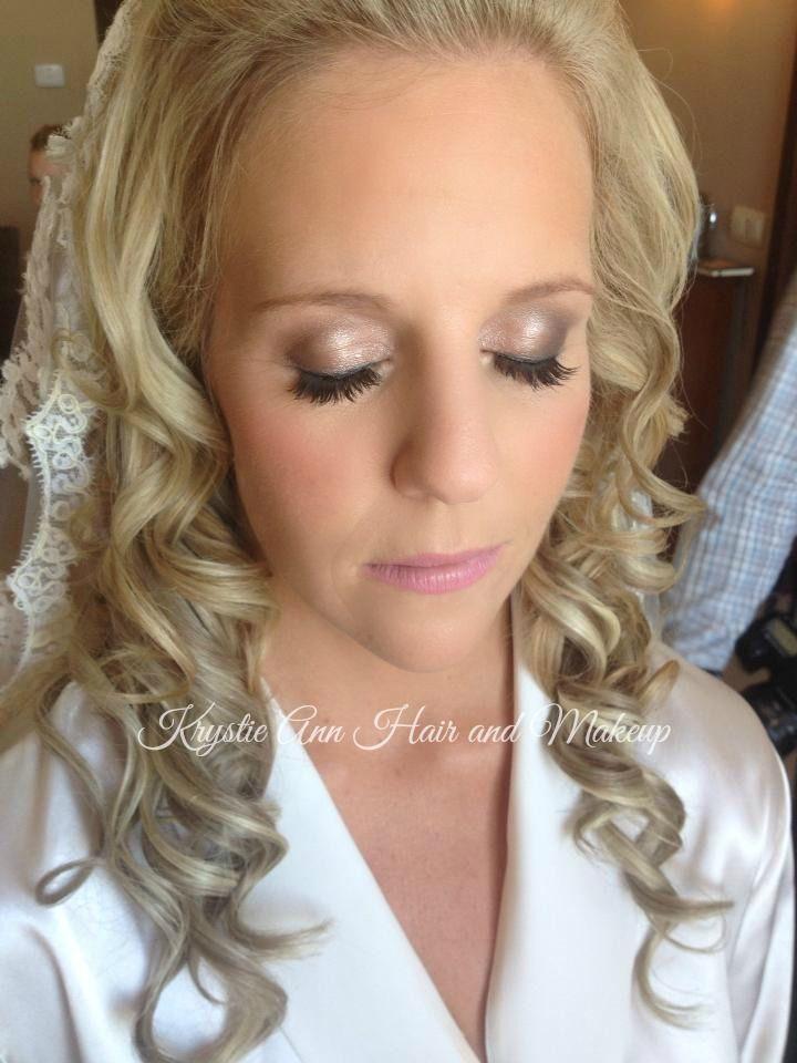 The 171 best Makeup {www.krystieann.com} images on Pinterest | Diy ...