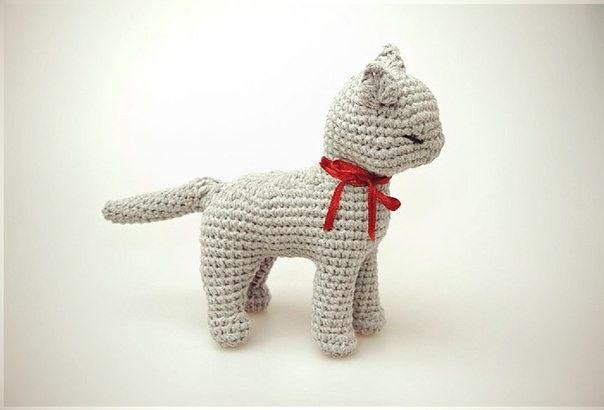 Amigurumi Baby Footprints Patterns : 134 best images about Crochet patterns on Pinterest