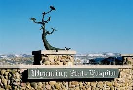 Wyoming State Board of Nursing regulates nursing education and practices. Their mission is to protect citizens and help them in receiving the best nursing care either at home or in any medical setting.