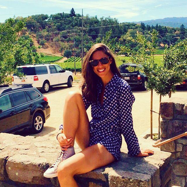Abby Neff Instagram Photos Abby Hornacek On Twitter Seemed Like A Good Idea