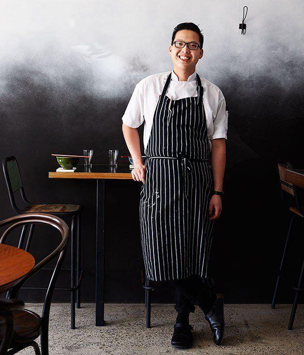 Lee Ho Fook, Melbourne | Melbourne restaurant review - Gourmet Traveller