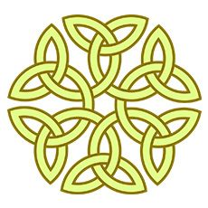 Celtic symbols & meanings                                                                                                                                                                                 More