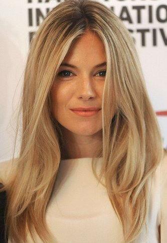 Tape in Caramel Blonde Human Hair Extensions #27