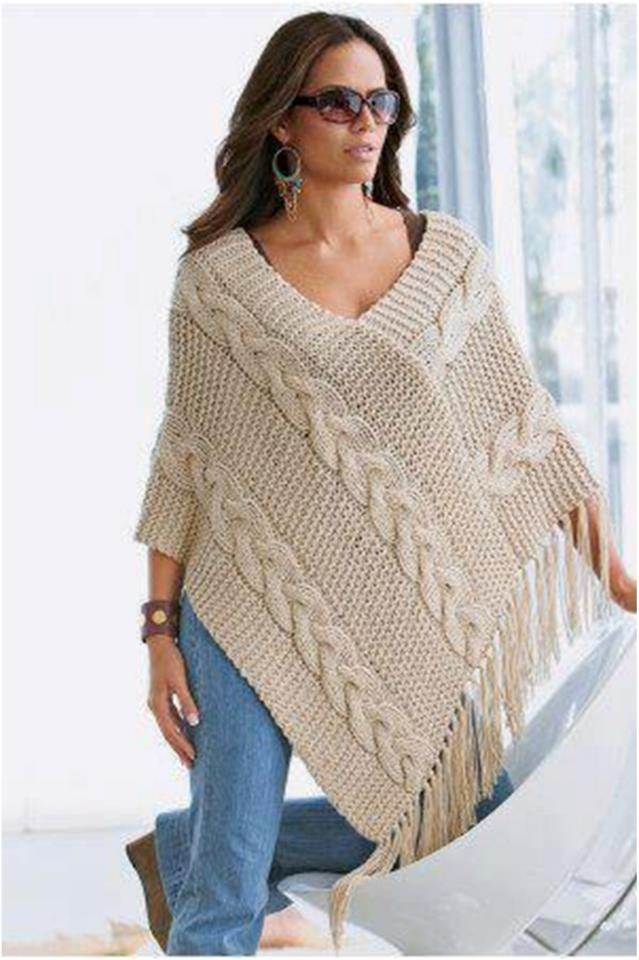 #knitting #knitwear #crochet #woman #fashion #pinzet                                                                                For supply email : pinzet.com2013@yahoo.com