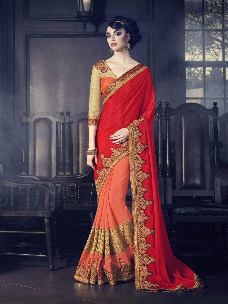 #SouthHampton #london #UAE #Dubai #Boston #Manchester #Birmingham #Banglewale #Desi #Fashion #Women #WorldwideShipping #online #shopping Shop on international.banglewale.com,Designer Indian Dresses,gowns,lehenga and sarees , Buy Online in USD 41.70