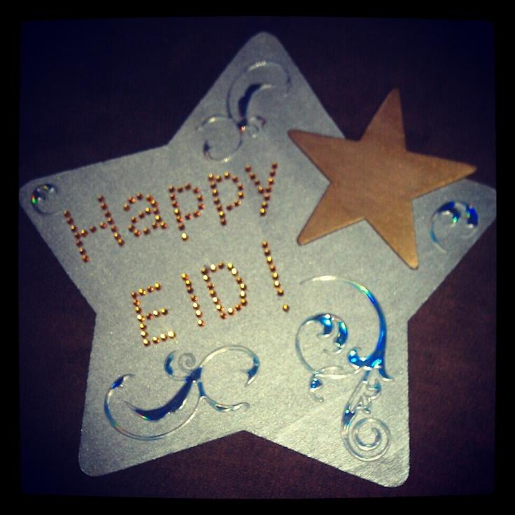 20 Wonderful Eid Mubarak Ideas: Top 25 Ideas About Ramadan & Eid Activities On Pinterest