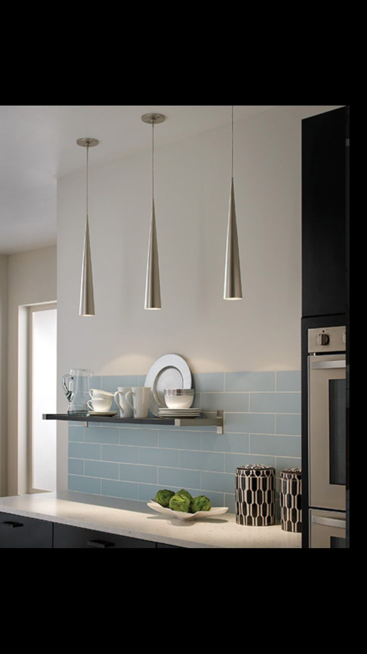 42 best Floating Wall Shelves images on Pinterest | Floating wall ...