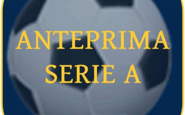 Inter contro la Samp per tornare a vincere, mentre il Milan fa l'esame al Napoli nella settima della Serie A Settima giornata del campionato di Serie A 2015 - 2016: le sfide più attese di giornata sono Sampdoria - Inter e Milan - Napoli. A San Siro, il Napoli cerca conferme dopo le vittorie con la Juventus  #seriea #calcio #inter #milan