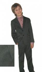Blazeranzug, Kommunionanzug, Anzug für Jungs, normal und slim