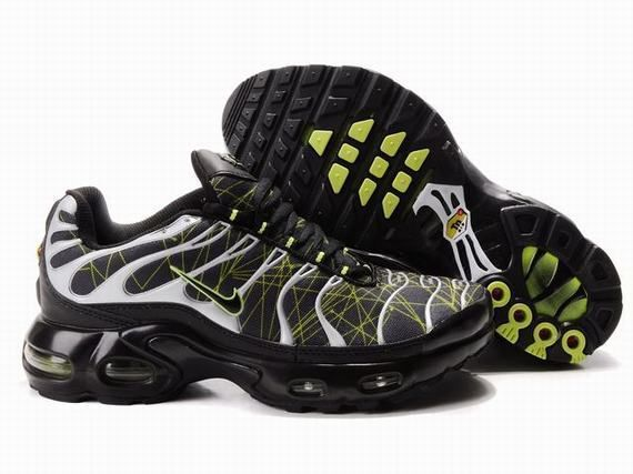 Nike TN Requin Homme,aire max pas cher,nike shox turbo - http://www.autologique.fr/Nike-TN-Requin-Homme,aire-max-pas-cher,nike-shox-turbo-28718.html