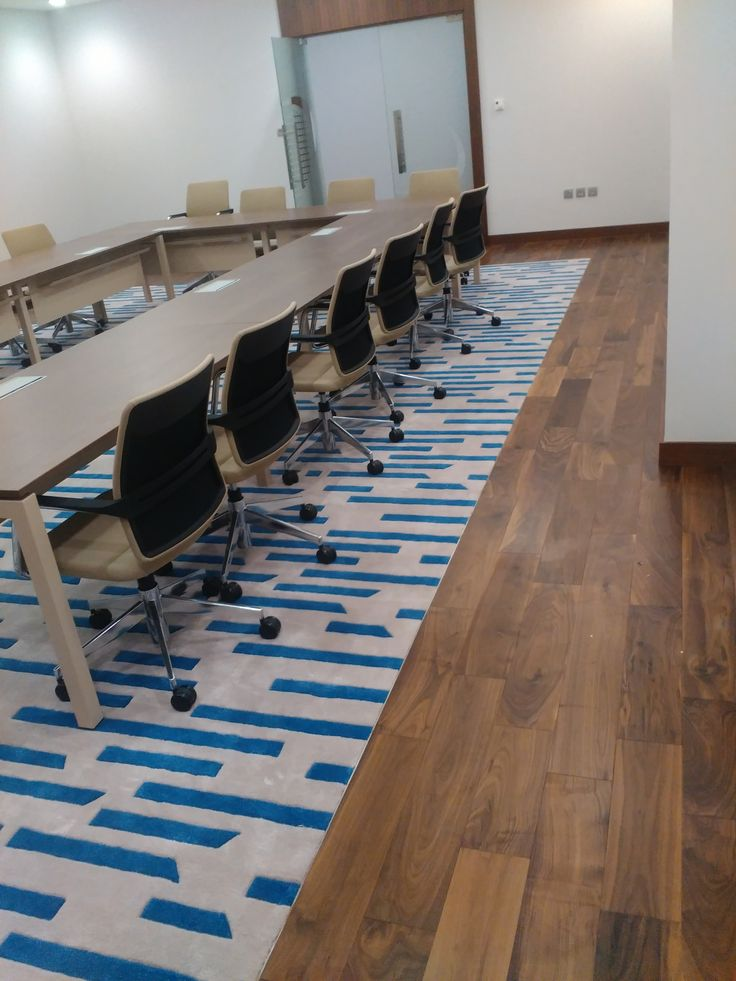 Swiss Hardwoods Wood Flooring We Just Installed Another Satisfied Customer Product Swiss Hardwoods American Walnut Wood Floors American Walnut Hardwood