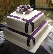 tortas decoradas para mujeres - Buscar con Google