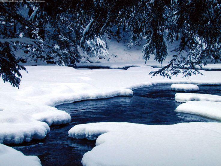 blue-winter-ice-snow