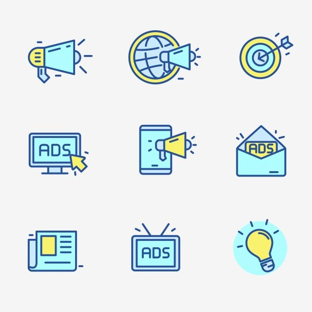 Aim Business Aim Crosshair Financial Target Focus Target Icon Download On Iconfinder Icon Target Aim