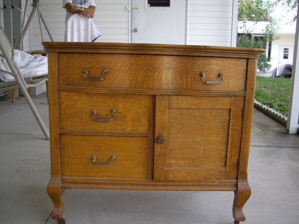 Antique Tiger Wood Dresser - 13 Best Orlando Craigslist Wants And Wishes Images On Pinterest