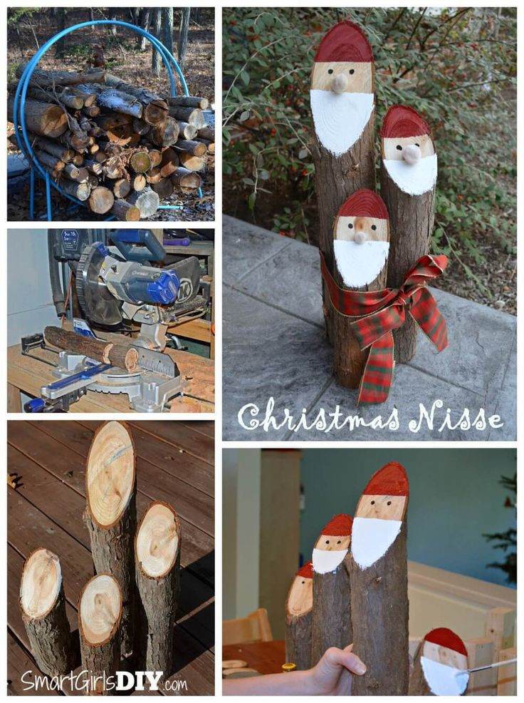 320 Best Images About Moore Christmas On Pinterest Red