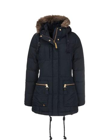 snow coat: Padded Coats, Joul Coats, Clothing, Pads Coats, Joul Pads, Joul Belmont Coats, Joules Belmont Coats, Winter Coats, Merry Christmas