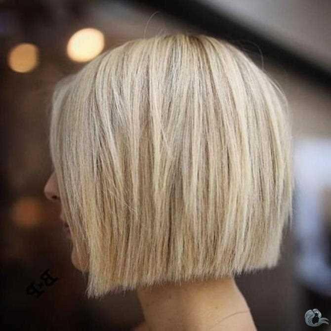 20 Grossartig Gerade Bob Haarschnitte 2019 Kurzhaar Frisuren Damen In 2020 Frisuren Haarschnitte Kurzhaarfrisuren Haarschnitt