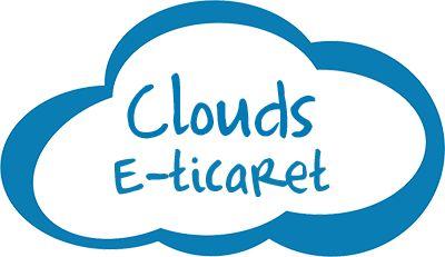 E-ticarete Başlamak İsteyenlere Ödeme Çözümleri Önerileri #eticaret #sanalpos