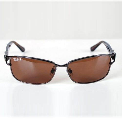 cheap sunglasses ray ban  1000+ ideas about Ray Ban Wayfarer Polarized on Pinterest