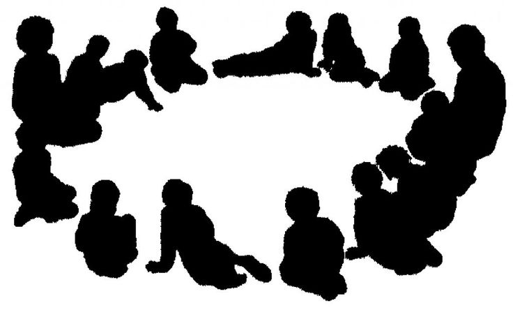 Having taught for a number of years, I have built up a collection of tried and tested circle time games, which have not only been enjoyable for the children but beneficial too. Many of these games encourage teamwork and social interaction. Children...