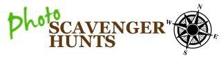 PhotoScavengerHunts.com