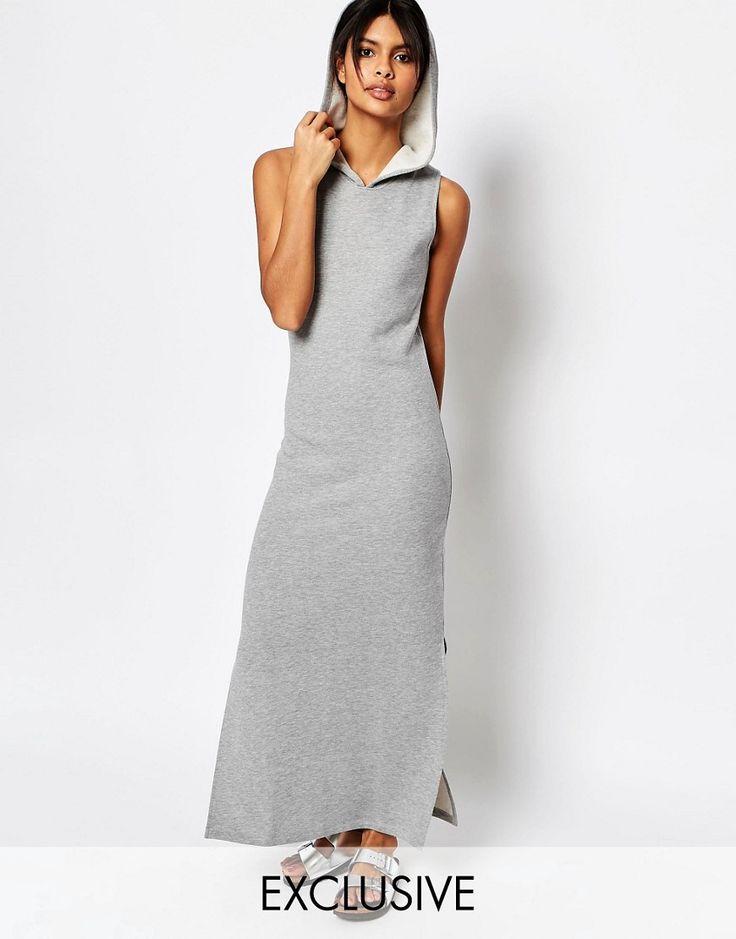 181 best outfits images on Pinterest | Anziehen, Feminine mode und ...