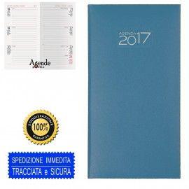 1000+ idee su Agenda Settimanale su Pinterest   Planner, Planner ...