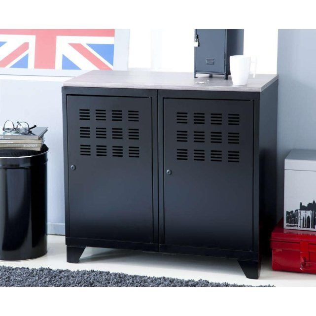 1000 id es sur le th me armoire solde sur pinterest. Black Bedroom Furniture Sets. Home Design Ideas