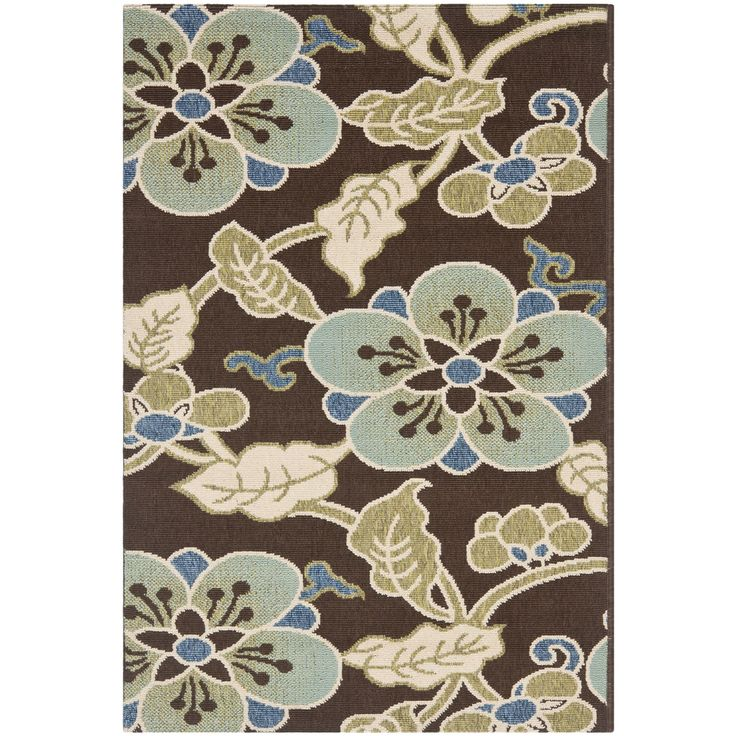 30 best area rug images on Pinterest | Area rugs, Rugs and Large rugs