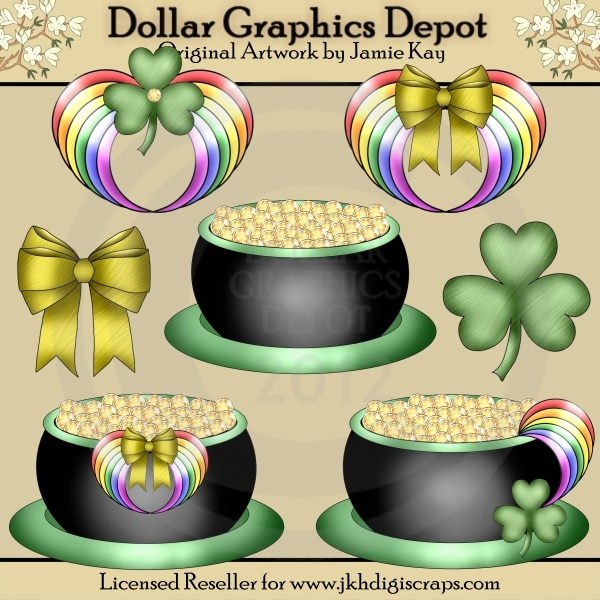dollar clipart store - photo #9